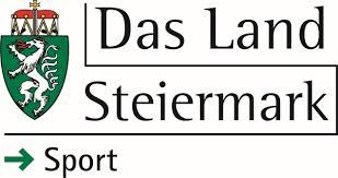 Sportreferat Land Steiermark